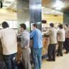 درد سر های جدید ابلاغیه بانکی/دولت با حسابهای بانکی افراد عادی کاری ندارد