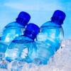 تولید آب معدنی «دماوند» متوقف شد