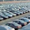 رونمایی از  بسته رونق اقتصادی / وام ۲۵میلیونی برای خرید  خودرو