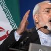 متن سخنرانی وزیر امور خارجه در اجلاس مونیخ؛ ظریف: پیشنهاد «ایجاد یک مجمع گفتوگوی منطقهای» هنوز روی میز است
