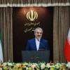 سخنگوی دولت: دولت استیضاح وزرا را به نفع کشور نمی داند