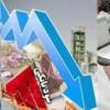 کاهش سود تسهیلات معطل