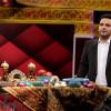 «بهارنارنج» ویژه برنامه تحویل سال با احسان علیخانی