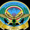 سخنگوی ارشد نیروهای مسلح خبر داد توطئه جدید آمریکا برای تداوم حضور در منطقه