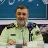 فرمانده ناجا: نباید موضوعات اجتماعی امنیتی شود/مراکز مشاوره تا پایان سال 98 در اکثر کلانتریها فعال میشود
