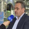 مدیرعامل ستاد دیه استان تهران: 9 هزار نفر از زندانیان جرایم غیرعمد به کمک ستاد دیه تهران آزاد شدند