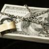چه کسی در بازار ارز دخالت میکند؟